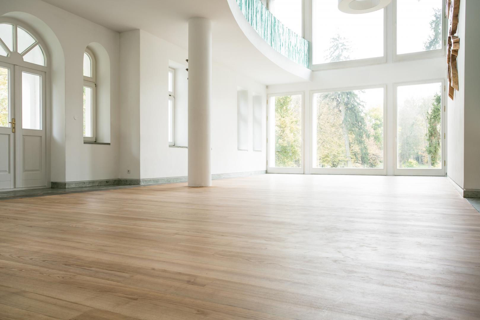 Agrandissement maisons ludon medoc aquitaine bio for Concevez vos propres plans de garage gratuitement